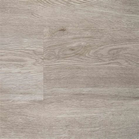 basque vinyl flooring los angeles vinyl flooring store