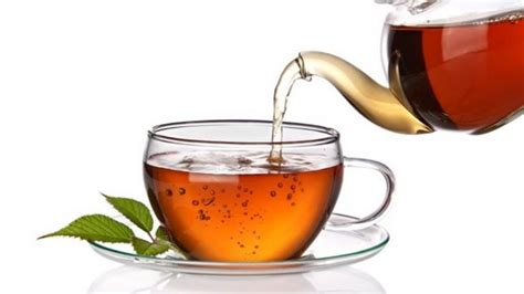 best tea best teas for weight loss diets magazine usa