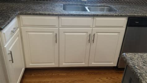 kitchen cabinet refacing nj kitchen cabinet refacing granite countertops new jersey