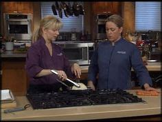 country kitchen tv recipes 1000 images about cooks country tv recipes on