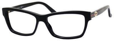 Frame Gucci 3562 Is gucci gucci 3562 eyeglasses gucci authorized retailer coolframes