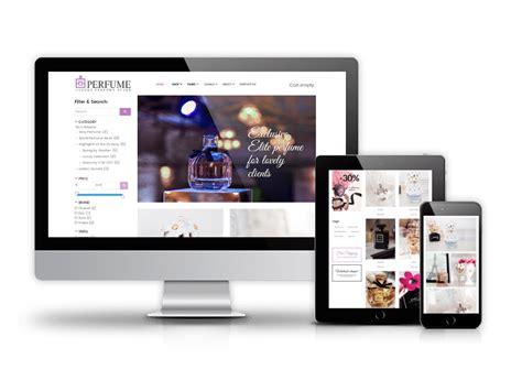 website ecommerce 2 site bucuresti website ecommerce 2