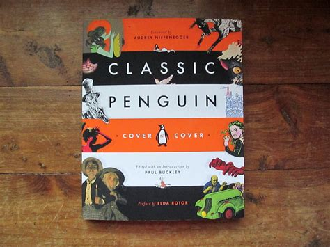 leer libro meditations penguin classics ahora pdf libro the will to power penguin classics para leer ahora lucky jim by kingsley amis first