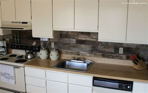 pallet wood backsplash pallet wood backsplash kitchen
