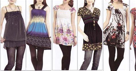 Tas Model Baju Tambah Sablon baju import