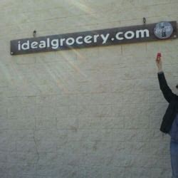 ideal lincoln ne ideal grocery market supermarkt lincoln ne