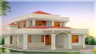 Bangladeshi House Design Plan by Bangladesh House Beautiful Beautiful Indian House Design