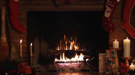 kamin hintergrund wincustomize explore fireplace