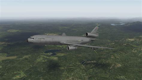 aptoide x plane 10 x plane 10 aircraft x plane com