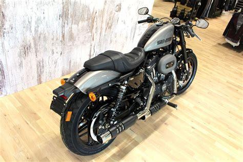 Motorradbekleidung Aargau by Motorrad Neufahrzeug Kaufen Harley Davidson Xl 1200cx