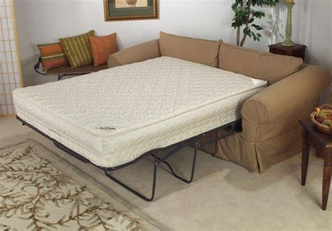 Sofa Bed Mattress Replacement Winda 7 Furniture