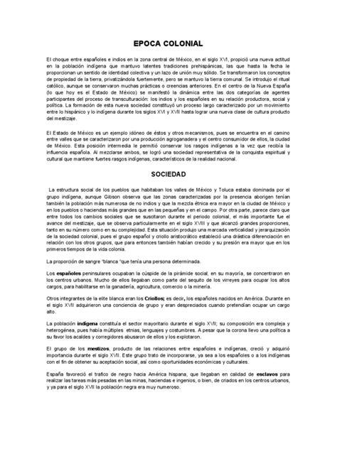 fauppa federacin argentina y union del personal de epoca colonial resumen
