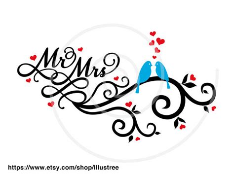 Wedding Day Clip Free by Wedding Clipart Our Pencil And In Color Wedding Clipart Our