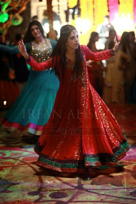 317 best images about MeHnDi CeLeBrAtiOnS In PaKiStaN ! on
