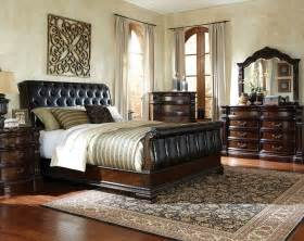 bedroom craigslist bedroom sets for bedroom