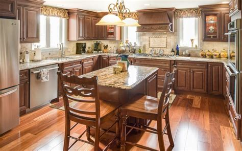 kitchen cabinets in queens ny kitchen cabinet outlet in queens ny deal best prices service