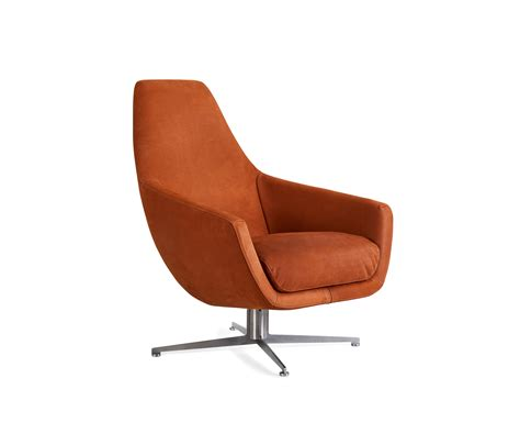 enzo swivel chair enzo swivel base lounge chairs from montis architonic