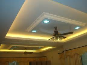 contact us for your building s p o p ceiling screeding