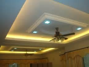 picture of plaster ceiling in condominium studio