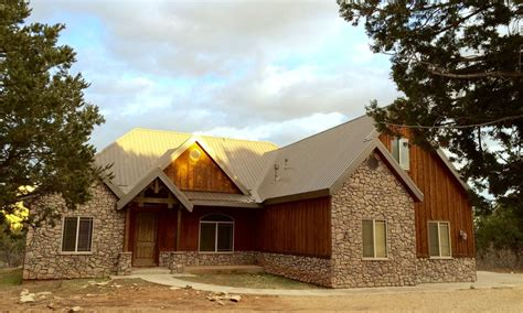 Mountain East Cabins by East Zion Cabin With All The Upgrades Open Vrbo