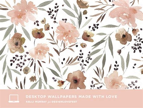 design love fest holiday wallpaper d e s i g n l o v e f e s t 187 dress your tech 92