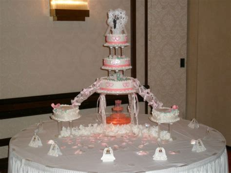 Wedding Cakes With Stairs by Wedding Cake Stairs Cakes Ideas Creative Ideas
