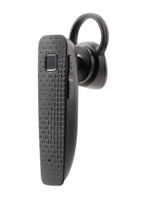 bluetooth headset multipoint 4 187 193 rg 233 p