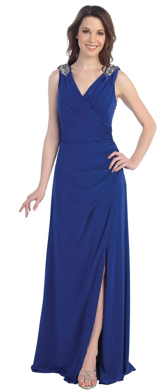 Sandal Formal Kasual Pria Vhd 1312 collection dress 1312 3xl