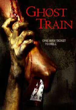 film jepang ghost train ghost train film