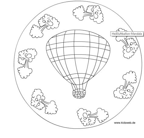 tattoo mandala fuß kolorowanka balon tattoo pictures sketch coloring page