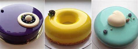 der die das kuchen glossy cake das ist der sch 246 nste kuchen der welt