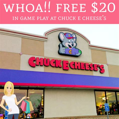 Where Can I Buy Chuck E Cheese Gift Cards - chuck e cheese gift card cvs gift ftempo