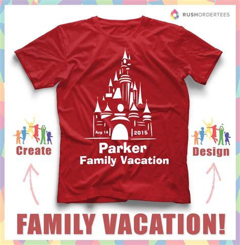 design a disney vacation shirt 17 best images about disney on pinterest disney disney