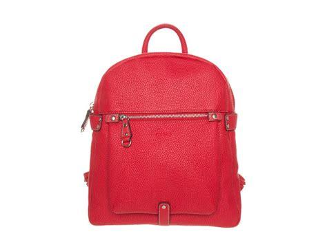 Tas Fashion 918 mochilas de piel el complemento m 225 s cool foto 10