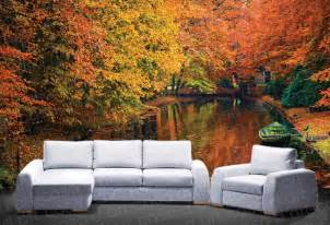 Paint Wall Murals paint wall mural home improvement