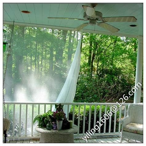 Mosquito Netting Curtains Insect Isolation Mosquito Netting Curtain Buy Curtain Door Curtain Window Curtain Product On