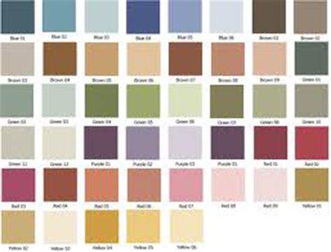 colour in bedroom as per vastu bedroom colors as per vastu interior design
