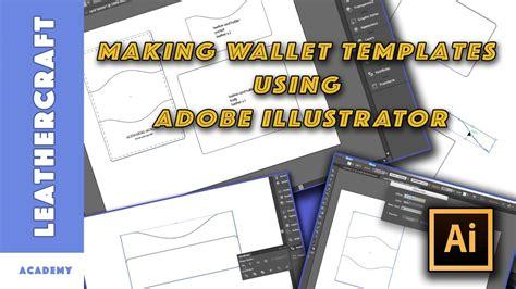 adobe illustrator cs6 pattern maker demo youtube making wallet patterns using adobe illustrator cs6 youtube