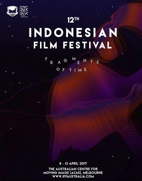 film it subtitle indonesia 2017 ind teknologi short film competition indonesian film festival 2017