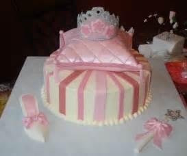 kuchen ideen geburtstag birthday cake ideas 2011 birthday cake designs ideas