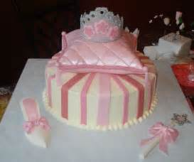 Another pretty princess cake with a cinderella slipper a magic wand
