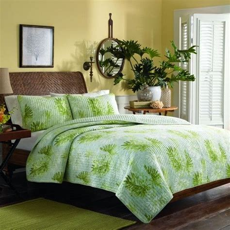 tommy bahama bedroom decorating ideas 17 best images about tropical bedroom on pinterest palm