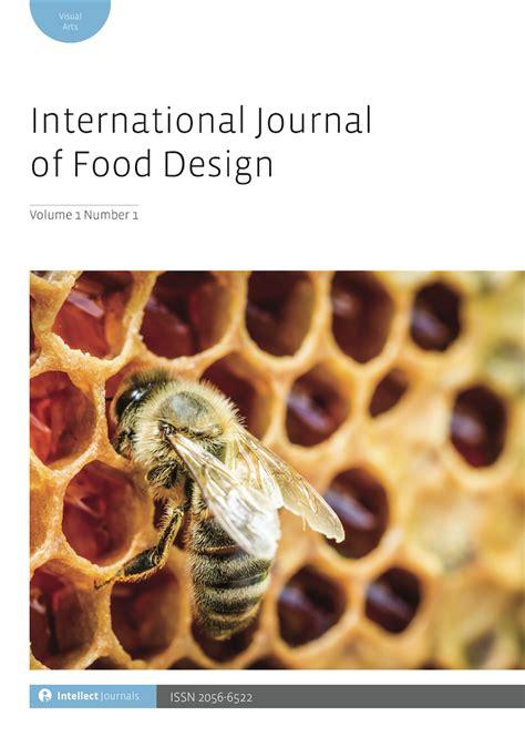 design international journal food design friday packaging trends for 2015 crochet