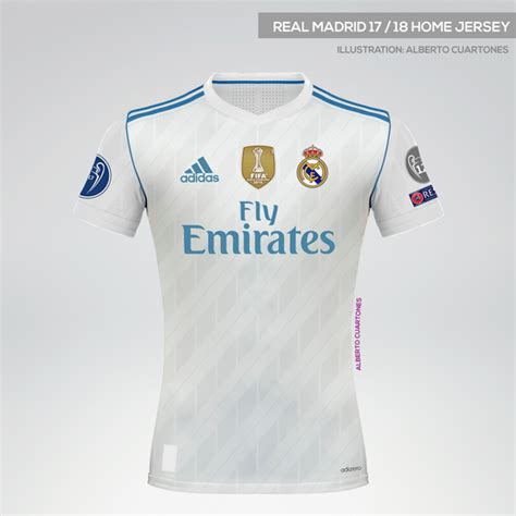 design jersey real madrid design football com category football kits image