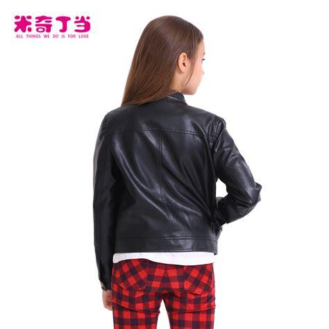 children clothing factory fashion clothing kid