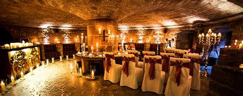 wedding venues prices uk peckforton castle weddings ceremony