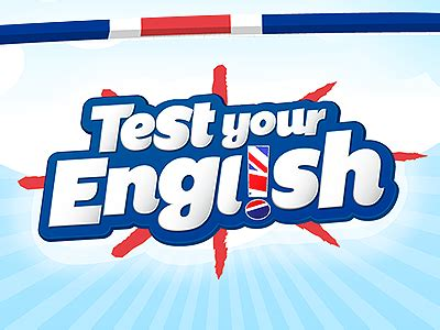 test your level englishcormar cormar s news and gossips
