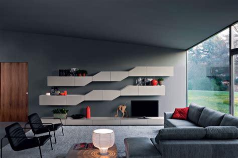 poltrone e sofa arezzo emejing divani e divani arezzo ideas acrylicgiftware us