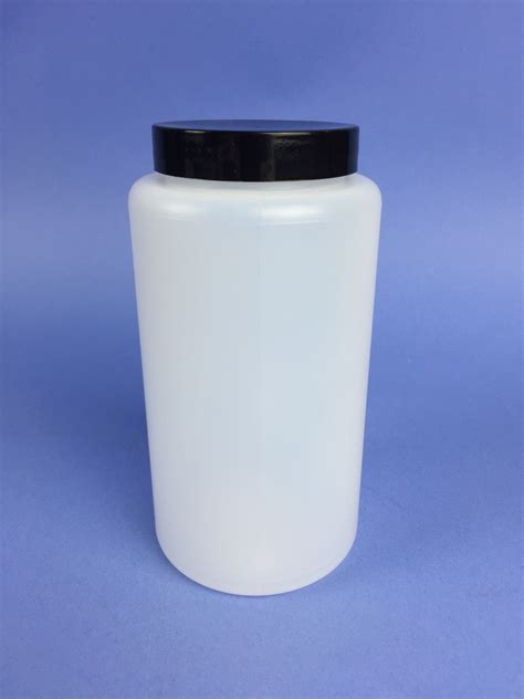 Richell M For Wide Neck Bottle plastic hdpe bottle 500ml wide neck bottle wn6m bristol