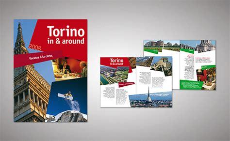ufficio territorio torino turismo torino promozione territorio ecletticaakura